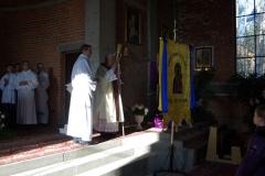 biskup_2014_020