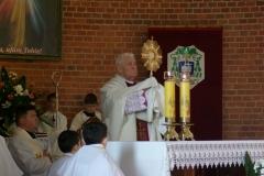 biskup_2014_030