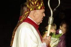 biskup_2014_031
