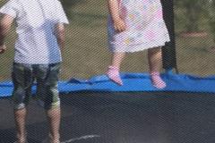piknik_2015_018