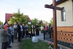 kapliczka_001