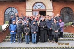 lagiewniki_2016_025