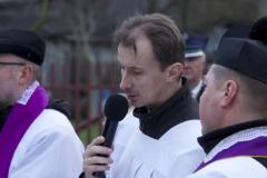 2017_droga_krzyzowa_016