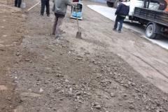 2017_parking_013