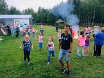 2018_ognisko_015
