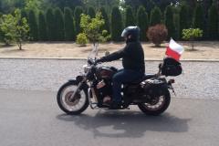 motory_02