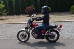 motory_03