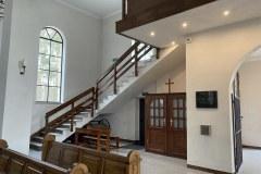 balustrada_2020_04_004