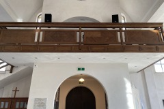 balustrada_2020_04_006