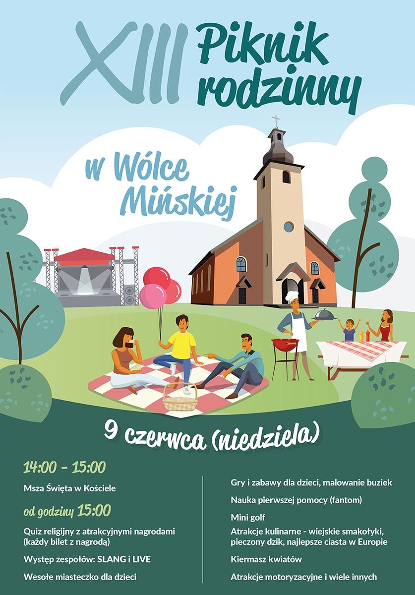 piknik2019-plakat-do-netu