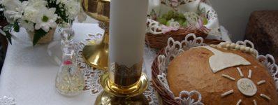 2010.09.08 Iwhistorii parafii promocja bielańska
