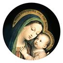 Parafia pod wezwaniem Matki Bożej Dobrej Rady w Wólce Mińskiej