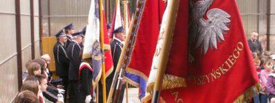 2010.04.16 Msza święta wintencji ofiar katastrofy wSmoleńsku