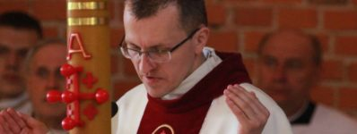 2015.04.26 Odpust parafialny