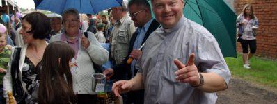 2010.06.22 IV Piknik Rodzinny