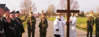 2011.04.15 Droga Krzyżowa