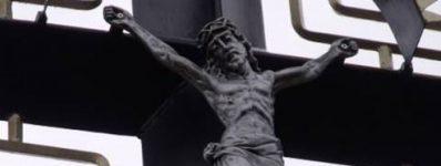2011.12.04 Krzyż wDłużce