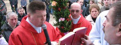 2008.03.16 Niedziela Palmowa