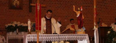 2011.04.26 Odpust parafialny