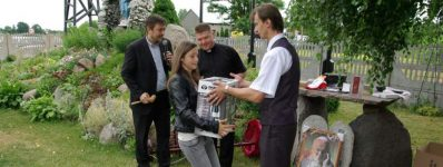 2011.06.19 V Piknik Rodzinny