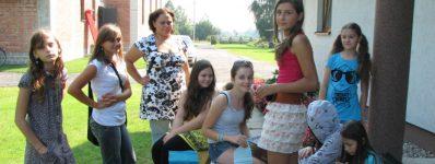 2011.08.26 Próba scholi
