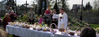 2011.04.23 Wielka Sobota