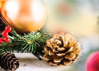 Boże Narodzenie. Życzenia