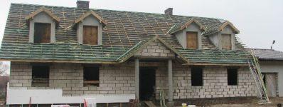 2008.01 dach plebania