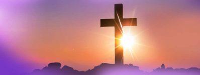 Renowacja Misji Świętych